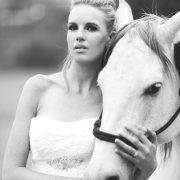 Marike Bouwer 4