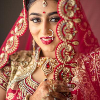 Priyanka Premji