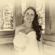 Roselyn Van Niekerk 13