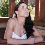 Roselyn Van Niekerk 4