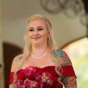 Shannon Henderson 159