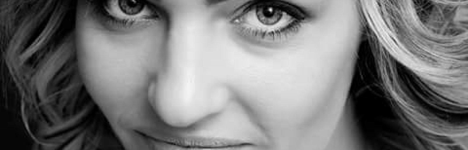 Arline Bendeman
