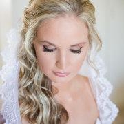 Shannon Olivier 2
