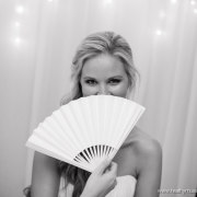 Shannon Olivier 15