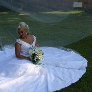 Nicolene Mayhew 1