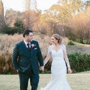 countryside, lace, wedding dress, wedding dress