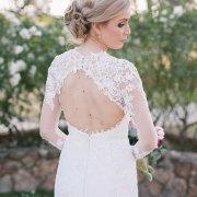 lace, wedding dress, wedding dress