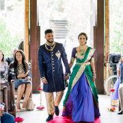 bride and groom, bride and groom, bride and groom, traditional weddings