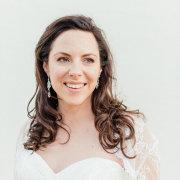 Amy Prinsloo 48