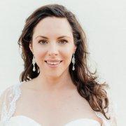 Amy Prinsloo 47