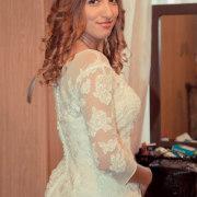 Natalie Madise 12