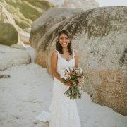 lace, wedding dress