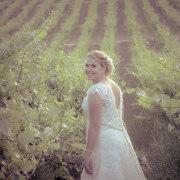 Siobhan Mouton de Klerk 18