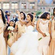 bride, wedding dresses, wedding dresses, wedding dresses