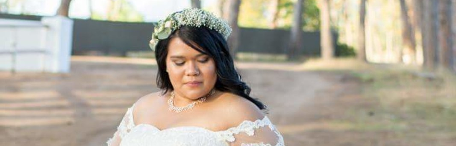 Kerstin Domingo