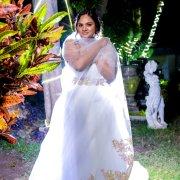 Sarah Lee Naidoo 0