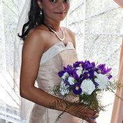 Liesl Adonis 4