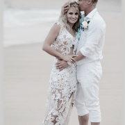 beach, lace, wedding dress, wedding dress, wedding dress, wedding dress, wedding dress, wedding dress, wedding dress