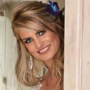 Bianca Boshoff 46