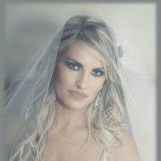 Bianca Boshoff 24
