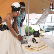 Thandolwetu Mlambo 3