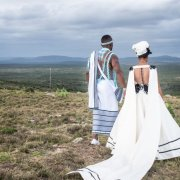 Thandolwetu Mlambo 5