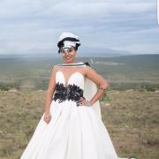 Thandolwetu Mlambo 1