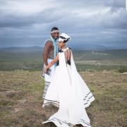 Thandolwetu Mlambo 2