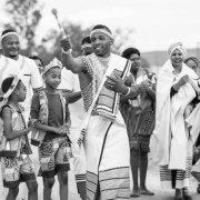 Thandolwetu Mlambo 10