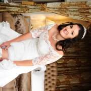 Melissa Van Graan 15
