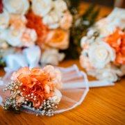 bouquet, corsage