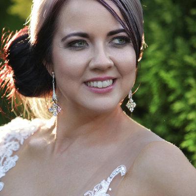 Leanie Smith