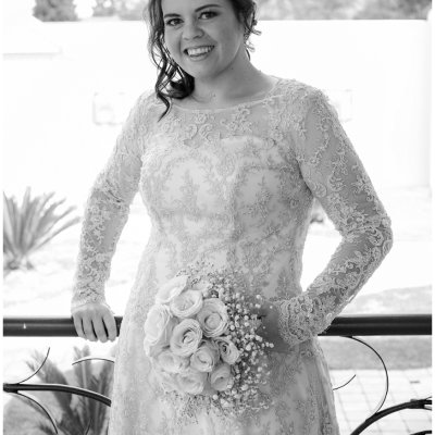 Charlene Jacobs