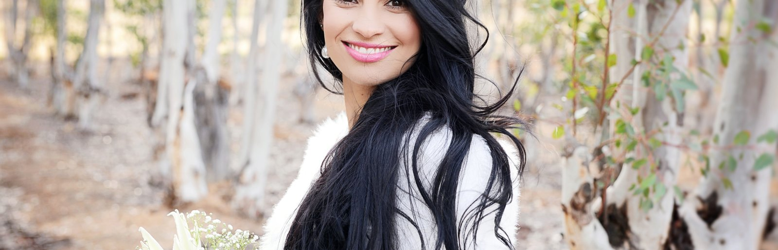 Adelaide De Villiers