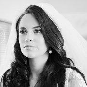 Adelaide De Villiers 18