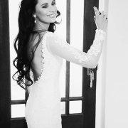 Adelaide De Villiers 20