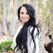 Adelaide De Villiers 27