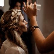 bridal hairstyles, hairstyles
