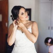 Carla Isaacs 21