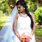 Shavina Hajareelall 1