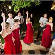 bridesmaids dresses, bridesmaids dresses, red