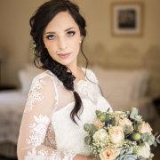 Kirsten Pretorius 13
