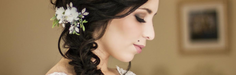 Kirsten Pretorius