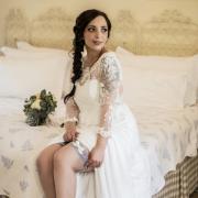 Kirsten Pretorius 9