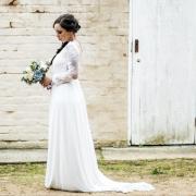 Kirsten Pretorius 39