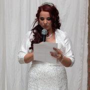 Charissa Gilmaney 29