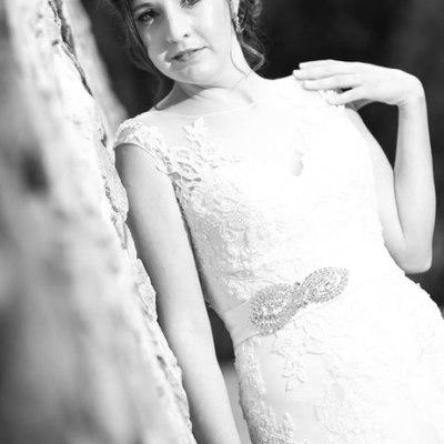 Christeen Tait