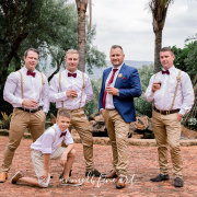 groom and groomsmen, page boy, suits, suits, suits, suits, suits, suits, suits