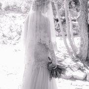 veil, wedding dresses, wedding dresses, wedding dresses