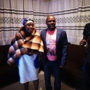 Ntombikayise Mahlangu 32